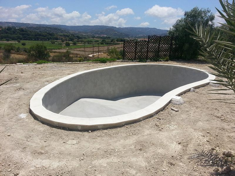 pool_construction_new_10