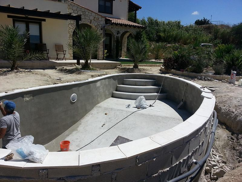 pool_construction_new_9