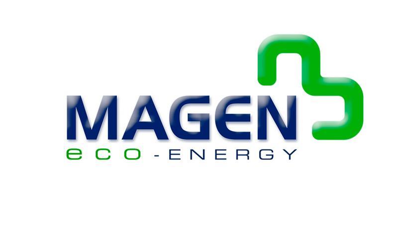 magen_1